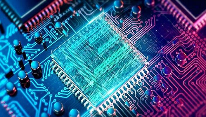 马来西亚疫情加剧全球芯片荒,中国芯片产业如何绝地求生?