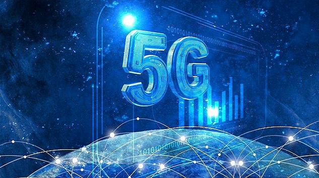 手机厂商纷纷取消5G快捷开关,运营商施压?