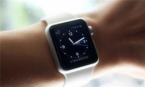 苹果手表生产遭推迟,果粉们还得再等等