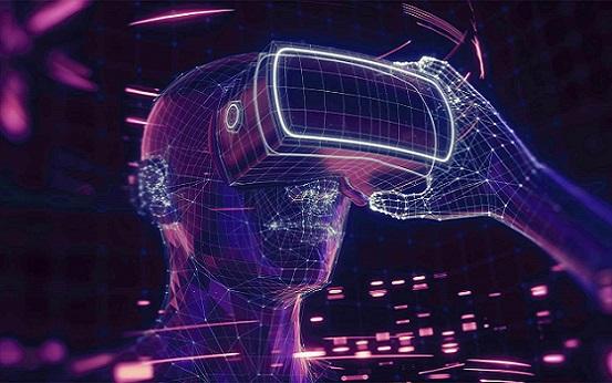 """""""元宇宙""""火爆,中国VR产业再掀波澜?"""