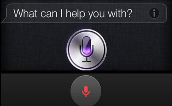 iPhone被中国公司要求禁售,Siri是在碰瓷吗?-最极客