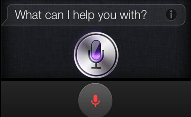 iPhone被中国公司要求禁售,Siri是在碰瓷吗?