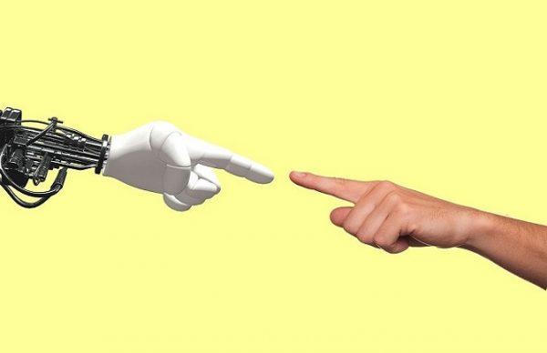 """巨头扎堆做仿生机器人,""""费力不讨好""""的生意何以成为香饽饽?-最极客"""