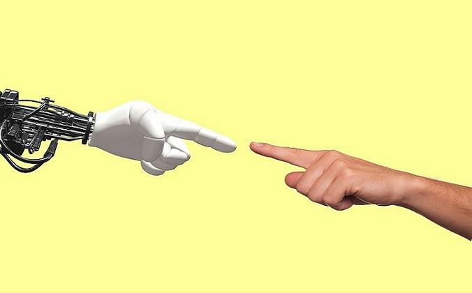 """巨头扎堆做仿生机器人,""""费力不讨好""""的生意何以成为香饽饽?"""