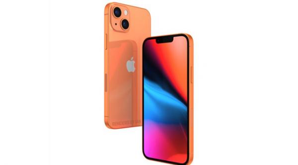 你以为iPhone创新乏力?很可能是苹果刻意为之-最极客