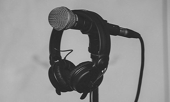 喜马拉雅再传IPO消息,音频巨头上市缘何屡战屡败?