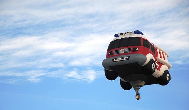 小鹏汽车要做折叠飞行汽车,不止是噱头更是交通需求