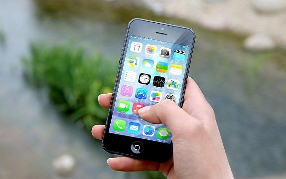 iPhone销量已超20亿部,活跃用户占智能手机总用户的26%