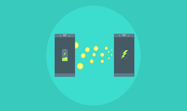 欧盟新规强推USB-C充电接口,苹果或放弃有线充电?