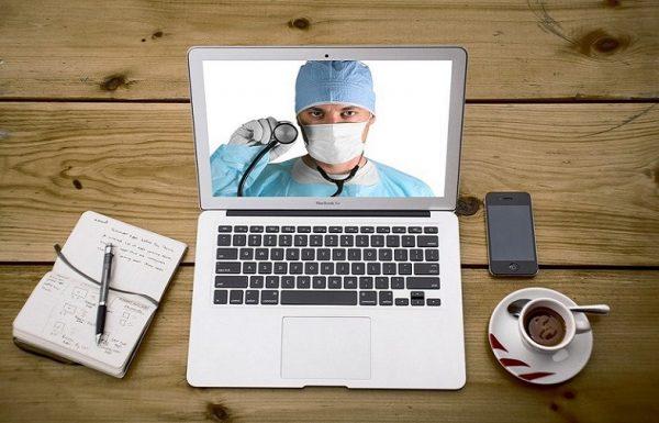 互联网医疗发展迅猛,能撑起医疗行业半边天吗?-最极客