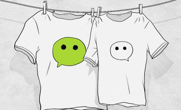 语音通话自动播放朋友圈,微信为啥老是不听用户意见?-最极客